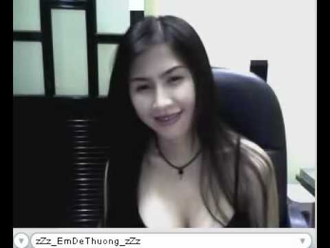 EmDeThuong