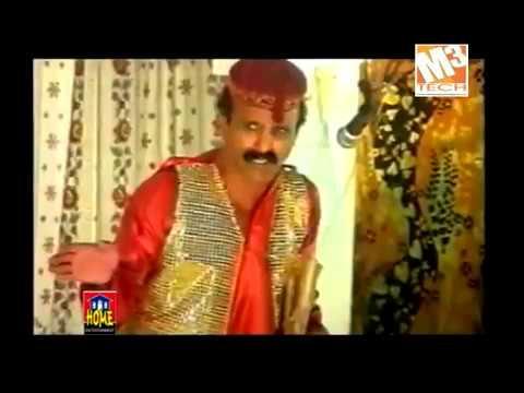 Shakeel Siddiqi Rauf Lala Liaquat Soldier Comedy Drama - Ustad Eid Mubarak