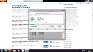 Download How to mp3 download from internet.