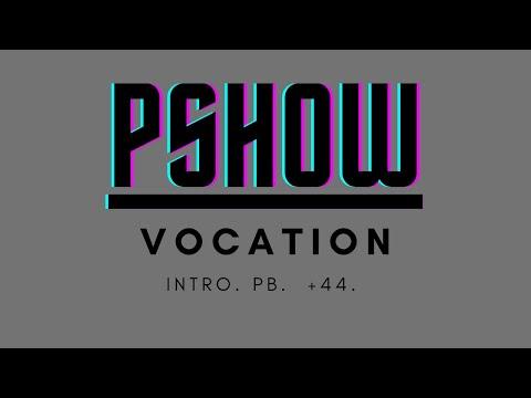 PSHOW – PB