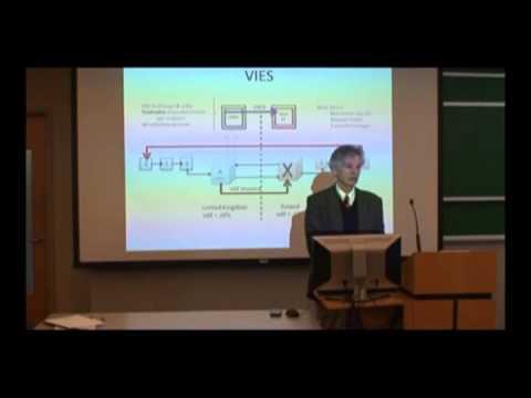 DICE/MTIC -- VAT Fraud in the EU
