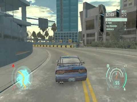 INTEL GMPM965 DRIVER PC
