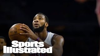 Why The NBA's 44-Minute Game Experiment Is Dead In The Water | Sports Illustrated