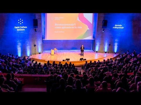 Bioneuroemoción®: Cómo aplicarla en tu vida - Enric Corbera