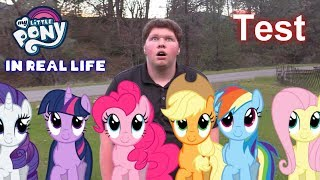zack-amp-twilight-39-s-trip-a-mlp-in-real-life-test