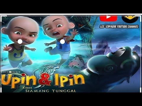 [full-movie]-upin-ipin---keris-siamang-tunggal