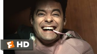 The Skeleton Twins (3/10) Movie CLIP - Laughing Gas (2014) HD