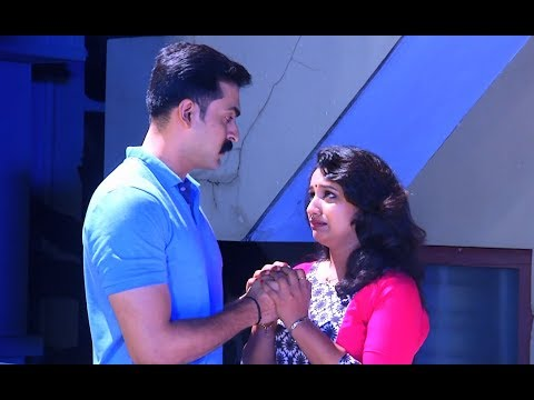 Athmasakhi | Episode 361 - 27 November 2017 | Mazhavil Manorama