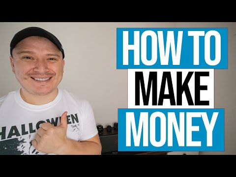 3-tips-to-how-to-grow-your-trading-account-with-the-blw-signals-group!
