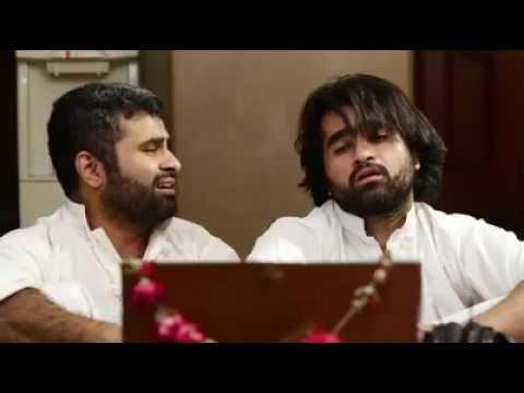 Pml N funny Nawaz sharif  Pakistan