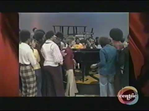 Don Cornelius: Visionary, Trailblazer, Cultural Icon (Pt. 3)
