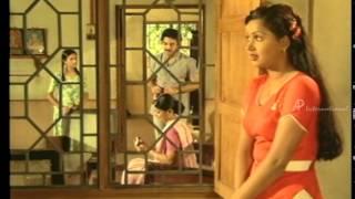 Thoongathey Thambi Thoongathey | Tamil Full Movie Comedy | Kamal Hassan | Radha