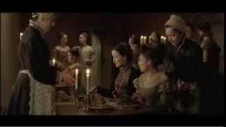 The Countess (Bathory) (Julie Delpy, Alemania, Francia, EEUU, 2009) Trailer