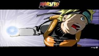 Naruto Shippuden Soundtrack 15 OST - Himetaru Toushi