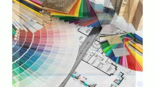 Interior House Painting in Boca Raton | PhD Painting