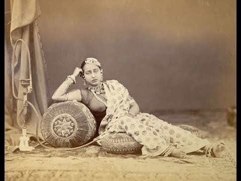 Lucknow - City Of Nawab Old Rare Pictures From 1800-1900