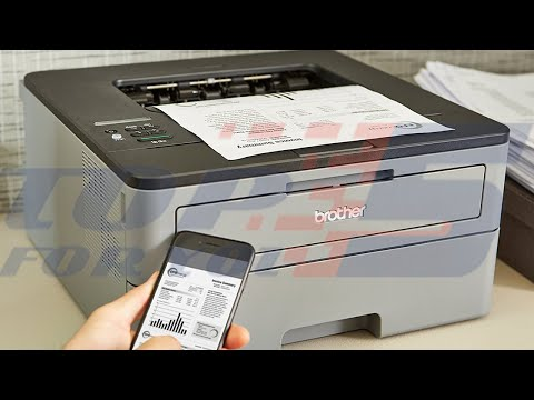 top-5-best-laser-printer-for-home-and-small-business-use-2020