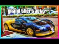 GTA 5 Online - Vehicle Trading, Marketplace & Dynamic Car Economy Concept Ideas! (GTA 5 Gameplay)