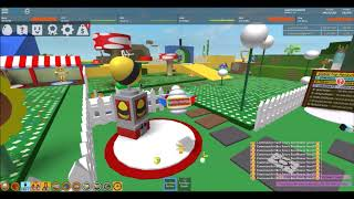 supertyrusland23 playing roblox 283