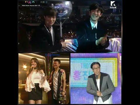 Kim Yoong Chul