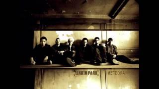 Linkin Park Faint Instrumental (Original Studio Version)