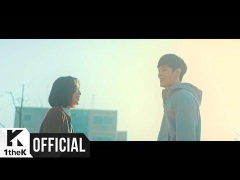 Download lagu terbaik [Teaser 2] Jung Key(정키) _ First Love(첫사랑) Mp3
