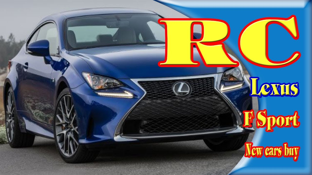 2018 lexus rc 350. wonderful 350 2018 lexus rc coupe  350  convertible new cars buy to