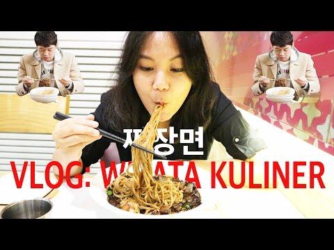 vlog:-wisata-kuliner-makanan-korea
