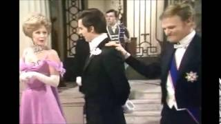 Jeremy☆Brett An Ideal Husband 1969 (Eng.Sub) 1/6