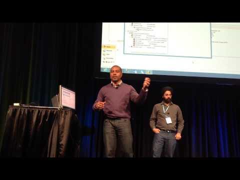 Microsoft Dynamics GP Dexterity Debugging Tool for GP