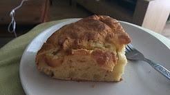 hqdefault - Apple Cake Diabetic Recipe
