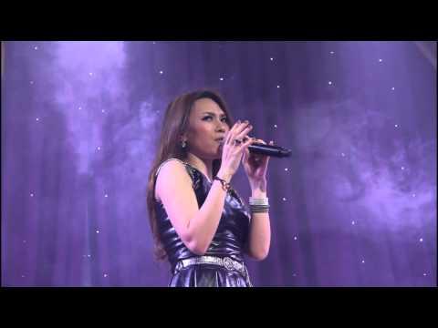 Tra no tinh xa - My Tam ( Da Vang 01092012 )