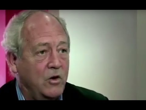 Watch This Monsanto Lobbyist Accidentally Reveal The Truth!