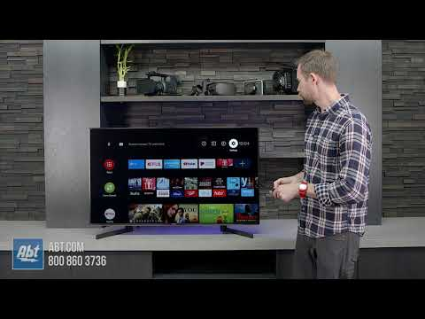 sony-x950h-(x95h)-series-unboxing-and-first-look