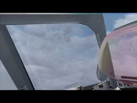 PMDG 737 TRACKHAT