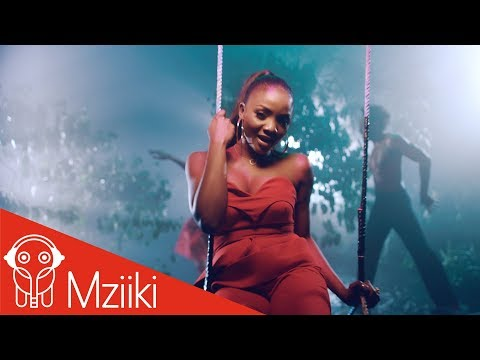 (Video) Simi - I Dun Care - Simi I Dun Care, Simi, I Dun Care - mp4-download