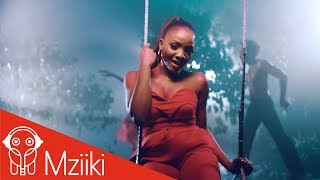 Simi - I Dun Care - Official Video
