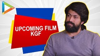 """We are definitely INSPIRED by Baahubali's Success but …"": Yash 