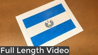 Full Length Video: El Salvador