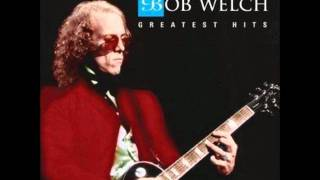 Bob Welch - Angel