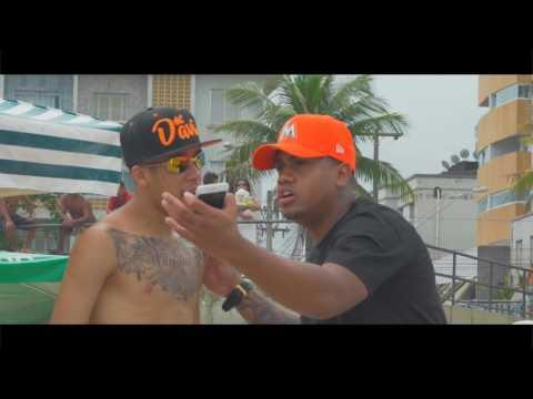 MC Davi - Pé Direito (Video Clipe) Perera...