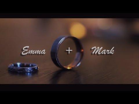 Mark & Emma's Highlights Film