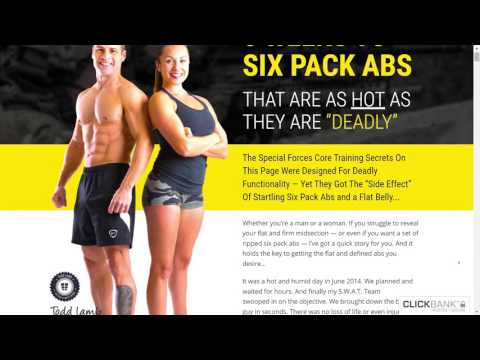 specforce-abs-full-review