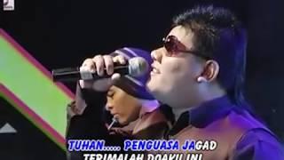 Subro - Doa Suci (Official Music Video)