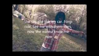 Chief Keef- Macaroni Time Lyrics
