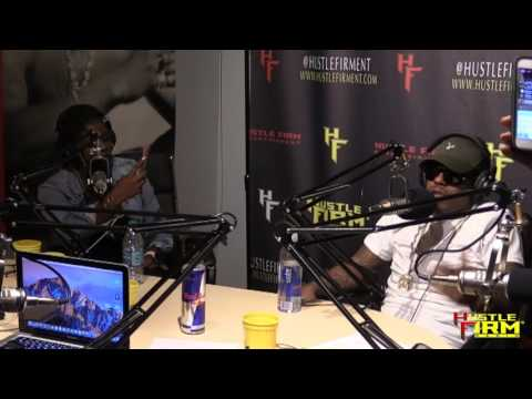 Young Moose Speaks on Baltimore & Boosie Badazz