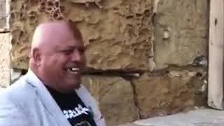 تمب عادل شكل السلام عليكم ورحمة الله وبركاته