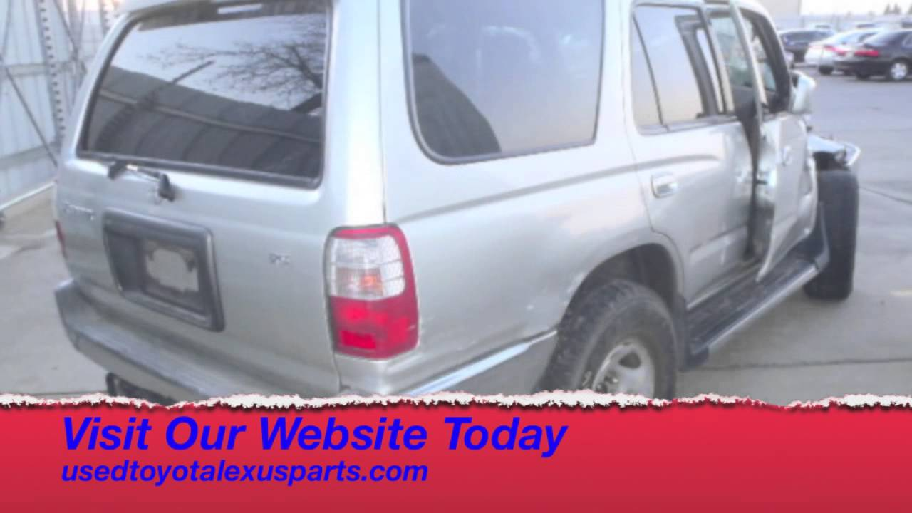 Marvelous 2006 toyota 4runner parts diagram images best image 4runner 2006 toyota 4runner parts diagram 2006 toyota 4runner pooptronica Gallery