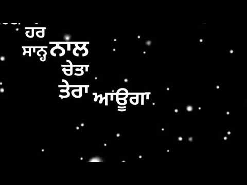 Photo || Singga WhatsApp Status || New Latest Punjabi Song Video