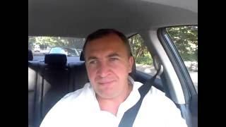 видео Где заказать отопление в Сочи